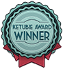 Ketubie Award Winner